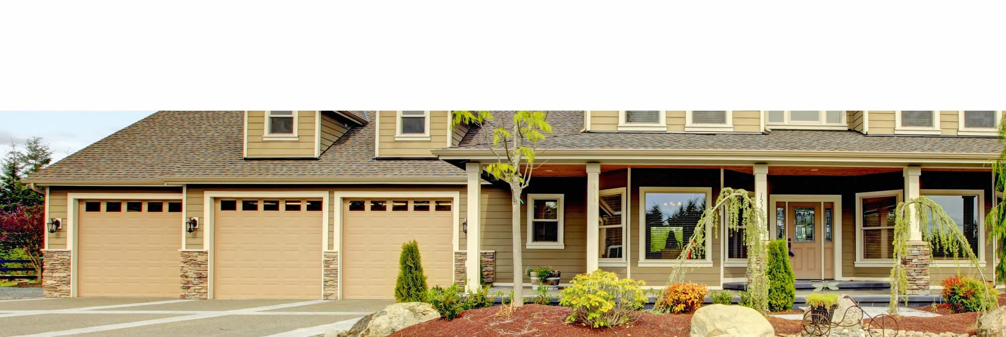 Garage Door Repair Everett Waeverett Garage Door Repair The