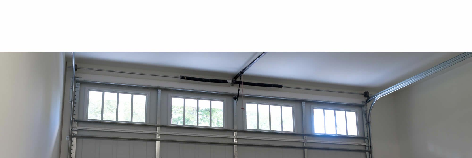 snohomish garage door installation and repair the doorhouse