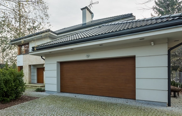 Everett Garage Door Installation And Repair The Doorhouse