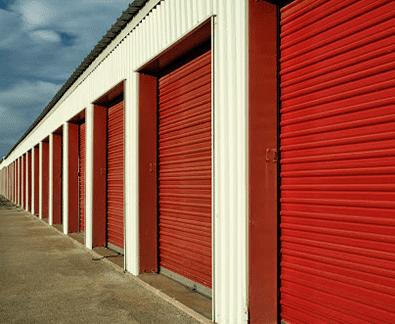 Everett Garage Door Installation The Doorhouse