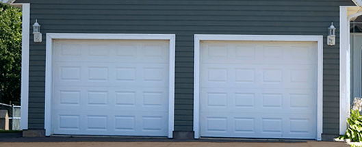 Garage Door Repairs U2013 We Fix All Brands U2013 Serving Everett And Surrounding  Areas